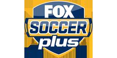 Canales de Deportes - FOX Soccer Plus - Sunrise, FL - Acme Satellites - DISH Latino Vendedor Autorizado