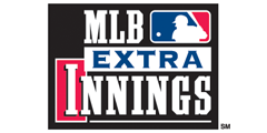 Canales de Deportes - MLB - Sunrise, FL - Acme Satellites - DISH Latino Vendedor Autorizado