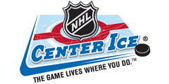 Canales de Deportes - NHL Center Ice - Sunrise, FL - Acme Satellites - DISH Latino Vendedor Autorizado