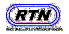 Canales de Deportes - Racetrack - Sunrise, FL - Acme Satellites - DISH Latino Vendedor Autorizado